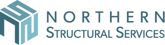 northernstructuralservices.co.uk